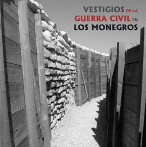 Vestigios-Guerra-Civil-1