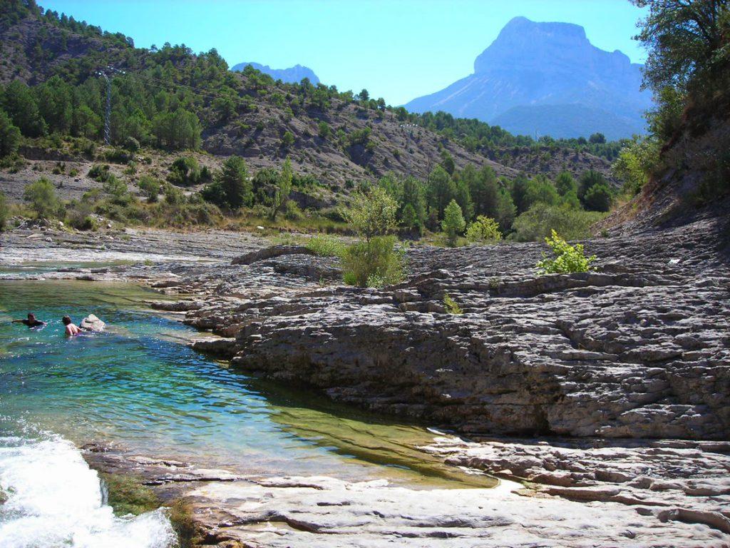 rio bellos