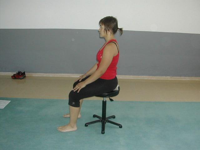 vivir-bien-no-28c-ajuste-postura-sentada