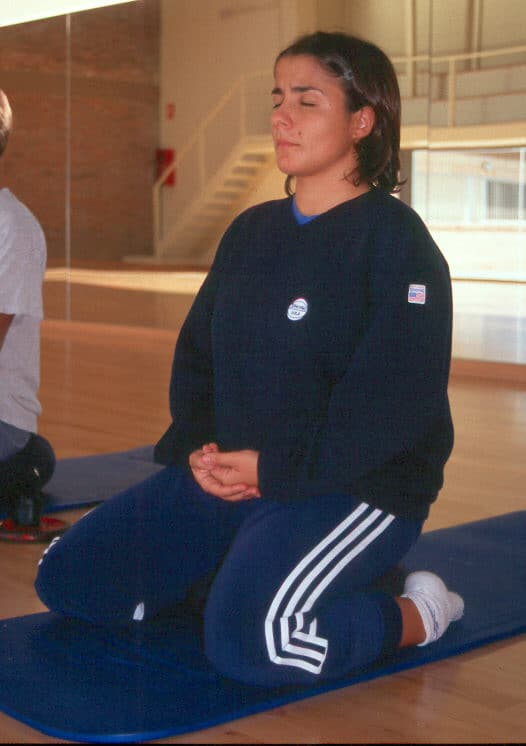 vivir-bien-no-29a-postura-sentada-zazen