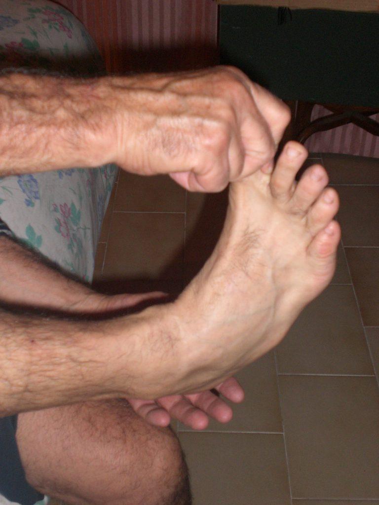 vivir-bien-no-31c-liberacion-articular-dedos-del-pie
