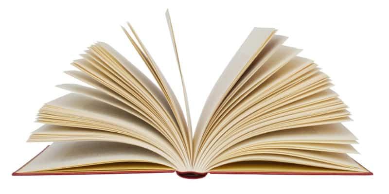Resultado de imagen de libro