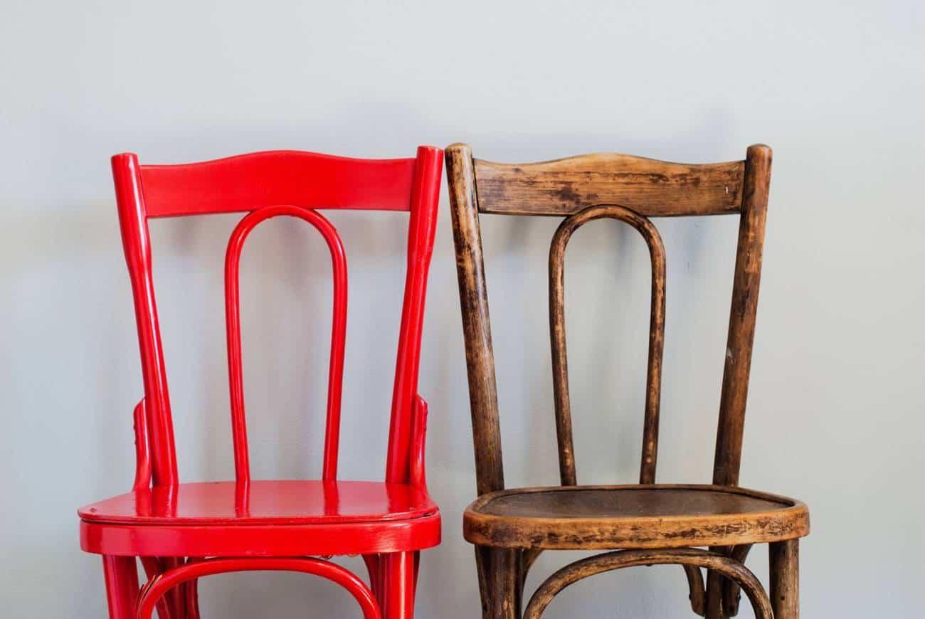 Monz n curso para restaurar y decorar enseres antiguos - Muebles para restaurar baratos ...