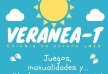 VERANEA-T Cerler