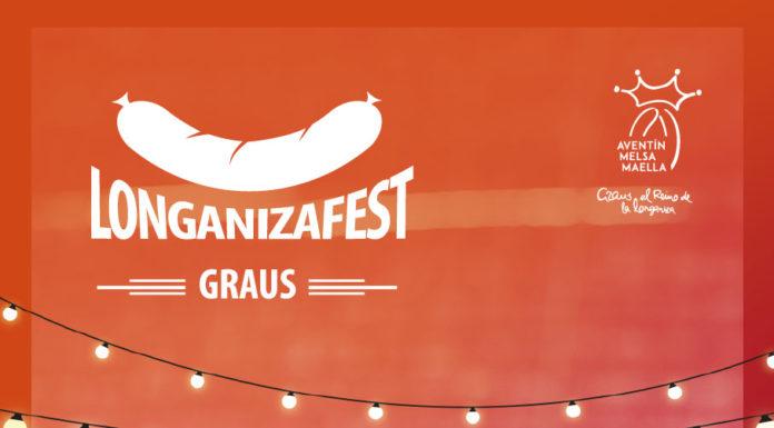 cartel-Longaniza-Fest-2019