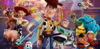 Fotograma de Toy Story 4