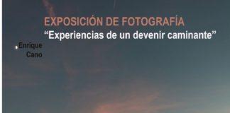 Valle de Lierp Exposición de fotografías