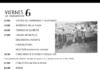 Chía - fiestas 2019