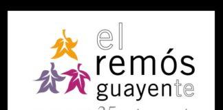 Benasque. Exposición Guayente-El Remós