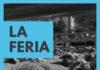 Castejón de Sos - Cartel de la Feria 2019 día 24