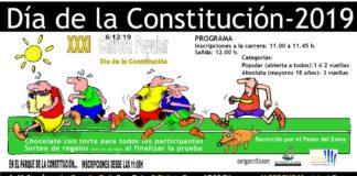 CARTEL CONSTITUCION GRAUS 2019