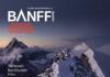 Cartel del Banff Tour 2020